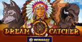Free Chip Worth $8 to try out WinADay Casino