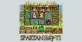 Spartan Slots Serves up Dwarven Gold