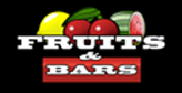 WinADay Casino Launches Fruits&Bars