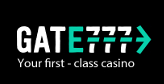 New online casino launches at Gate777