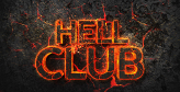 Hell Club launching Oh Hell Stackpot