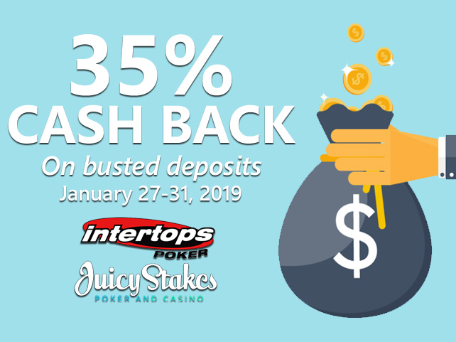 Instant Cashback on Worldmatch Slots Increased to 35%