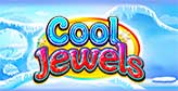 Cool Jewels