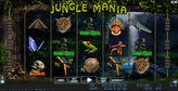 World Match Gets Jungle Mania