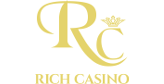 Ethereum payout facility comes to Rich Casino