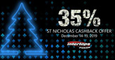 Bust a Deposit Playing Worldmatch Slots, Get 35% Cash Back