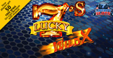 Liberty Slots Player Wins $44K in 1 Memorable Spin Thanks to 49X Multiplier