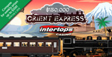 New 3 Kingdom Wars Popular during $150,000 Orient Express Bonus Contest