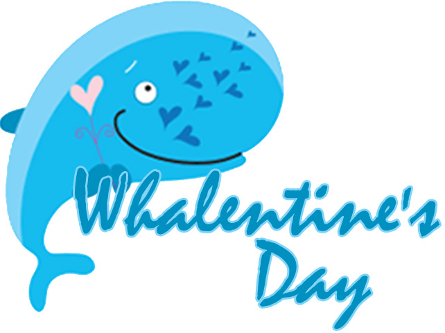 South African Casino Celebrates Whalentine's Day with Incredible Whale Facts