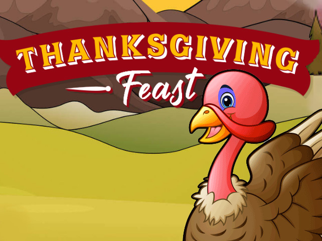 Turkey Hunters Win up to $1500 in Slots Capital's