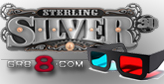 GR88 Offers Sterling Silver, the World
