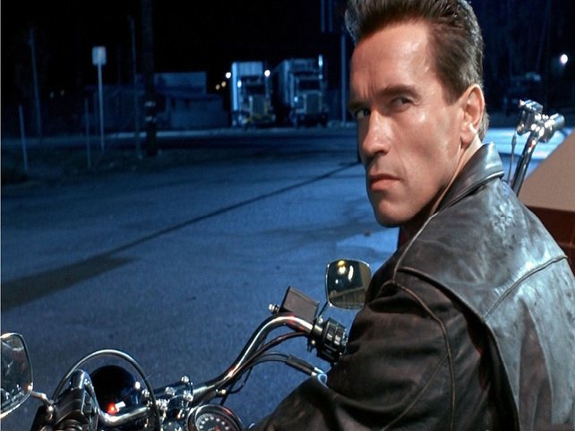 Microgaming Announces Licensing Deal For Terminator 2 Slot